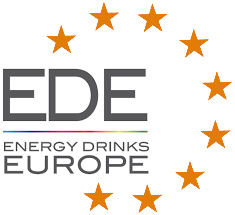 Energy Drinks Europe