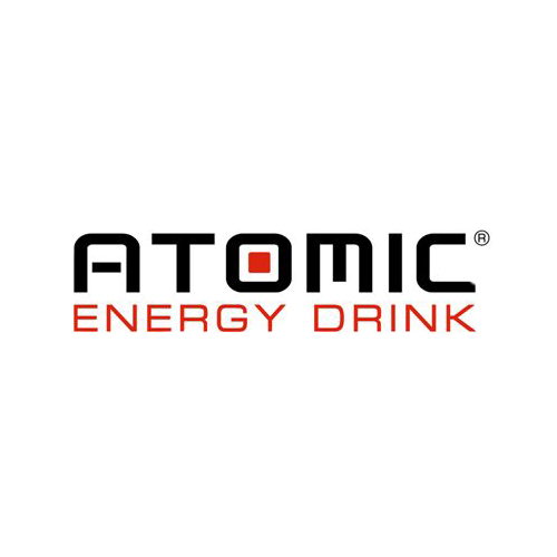 Atomic Energy Drink